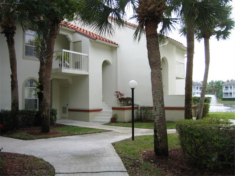220 cypress point drive e220 palm beach gardens fl 33418 - Keller williams palm beach gardens ...