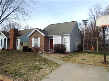 spottsville singles 6858 old henderson spottsvl rd, spottsville, ky is a single family home that contains 996 sq ft and was built in 1979 it contains 0 bedroom and 1 bathroom the zestimate for this house is $64,534 the property tax in 2017.