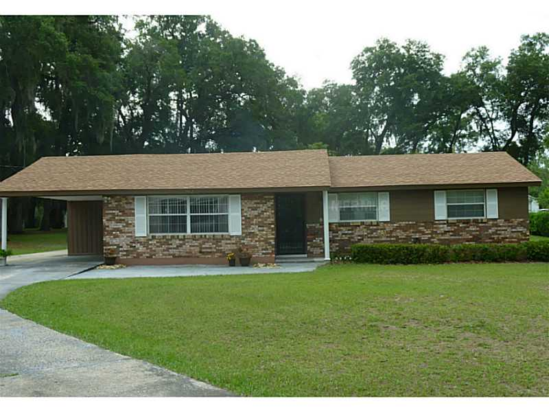 5312 jones ave zellwood fl 32798 presented by rick