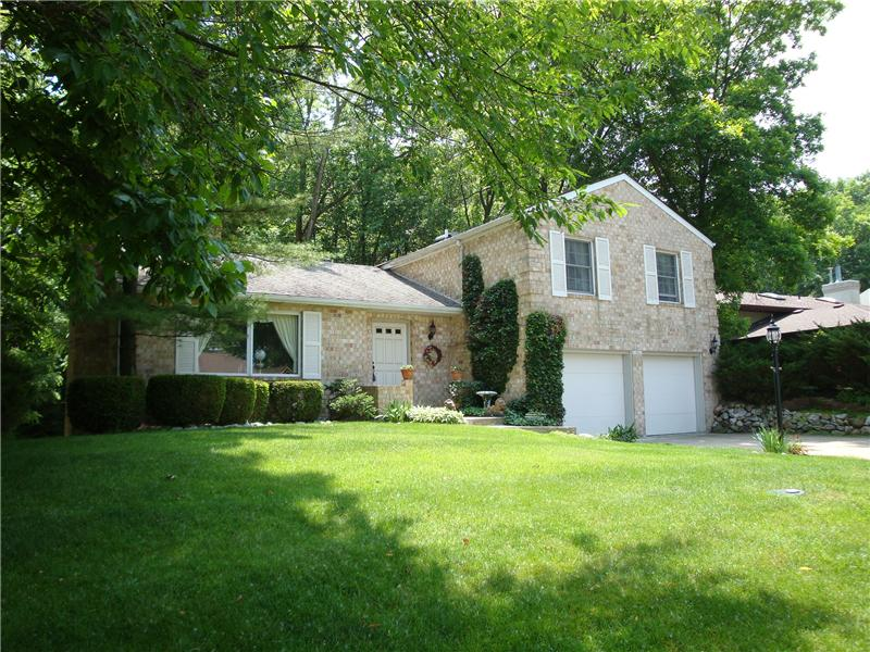 400 Wilshire Court Valparaiso In 46385 Presented By