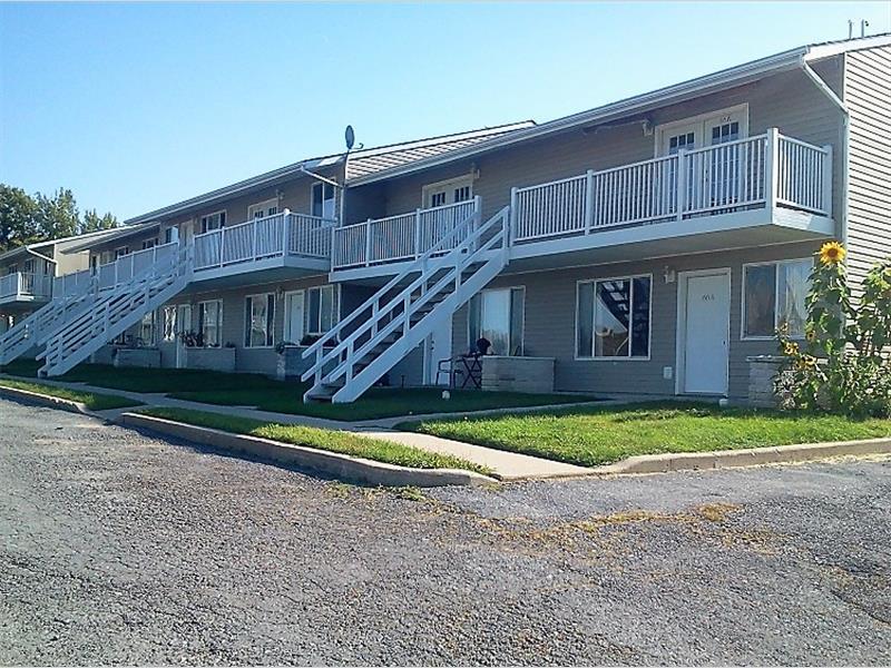 Alexandria Bay Ny Apartments