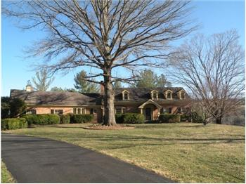 fincastle mature singles Browse fincastle va real estate listings to find homes for sale, condos, commercial property, and other fincastle properties and single family homes for sale.