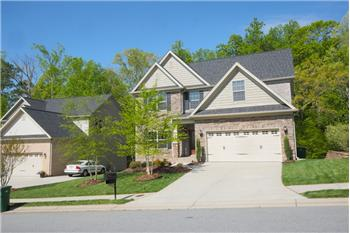 cramerton divorced singles Ideal for couple or two friends or two singles, or divorced/separated parent  this single-family home for rent is located at 2801  cramerton   mcadenville.