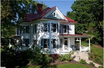rockbridge mature singles State rte #678, rockbridge, oh is a home listed on trulia for $856,000 in rockbridge, ohio.