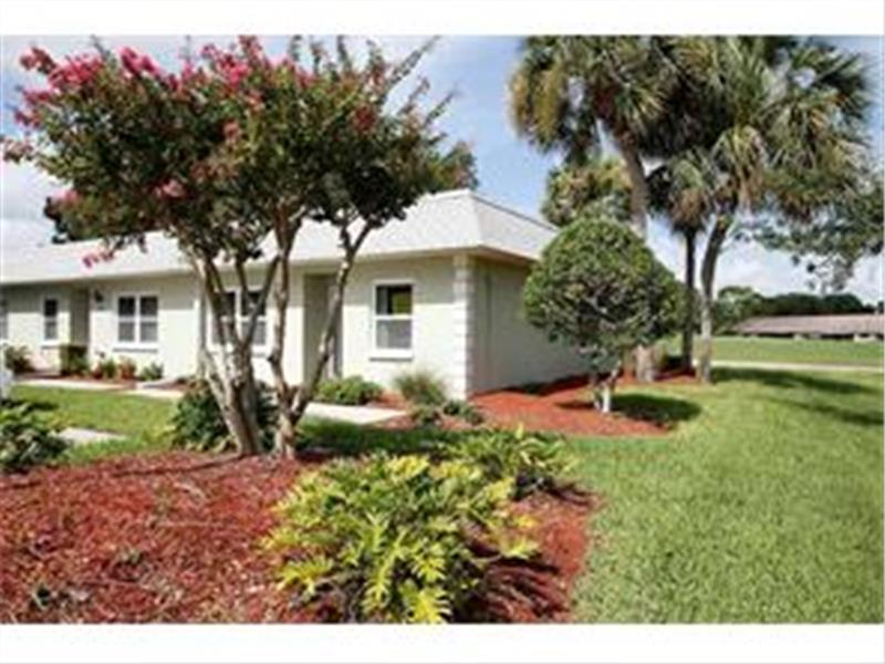 Remax Homes For Sale New Port Richey Fl