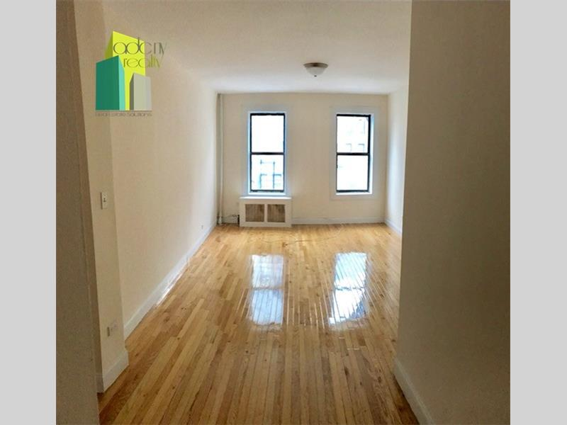 Castle Hill Ave Bronx Ny Rooms For Rent