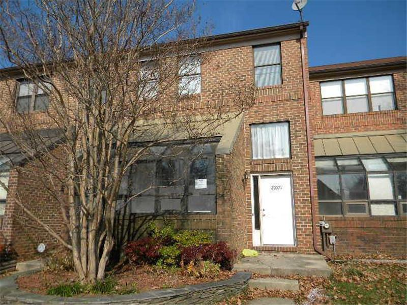 20571 summersong lane montgomery county germantown md 20874 presented by nishika green