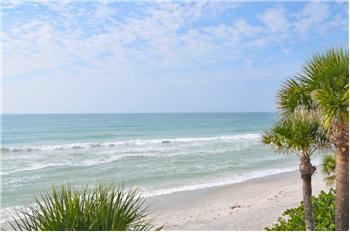 manasota divorced singles Explore an array of manasota key, fl vacation rentals, including houses, condos & more bookable online choose from more than 2,000 properties, ideal house rentals.
