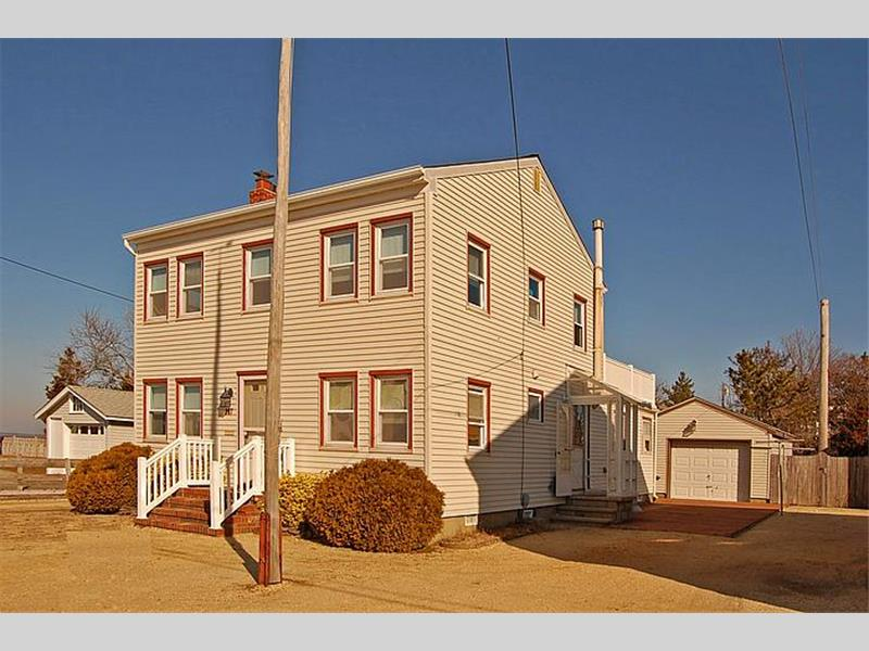 287 n 16th street surf city nj 08008 presented by for Long island estates for sale