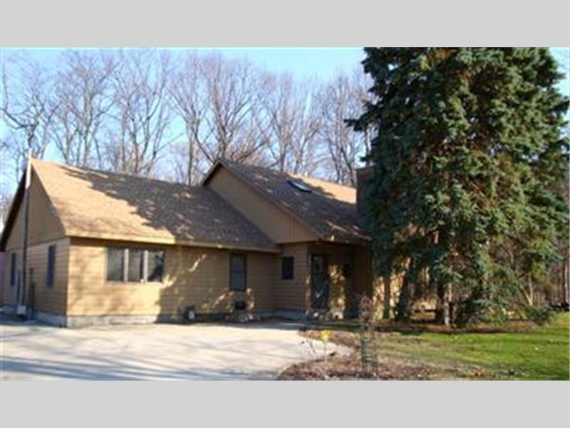 791 n calumet avenue valparaiso in 46383 presented by Kitchen remodeling valparaiso indiana