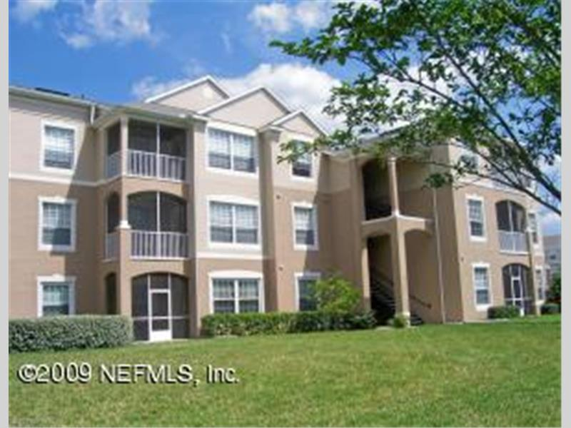 Property pictures of 7990 baymeadows road east 723 - 4 bedroom homes for sale in jacksonville fl ...