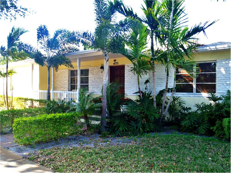 3415 Spruce Avenue West Palm Beach Fl 33407 Presented By Kevin Spina Listed By The Spina