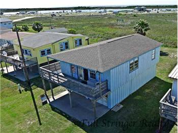 singles in matagorda Beautiful 3 br, family, sportsman & pet friendly beach house - great ocean views  vrbo is part of the homeaway family, the world leader in vacation rentals  'beach daze' is family.