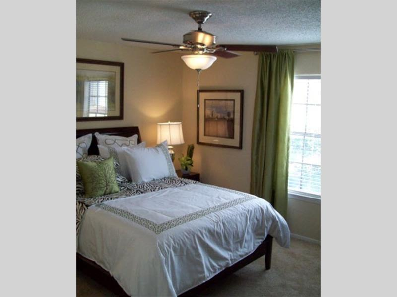 Weekly Apartments Euless Tx
