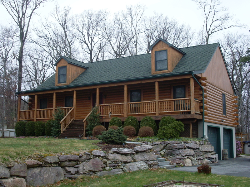 Group Homes In Passaic County Nj