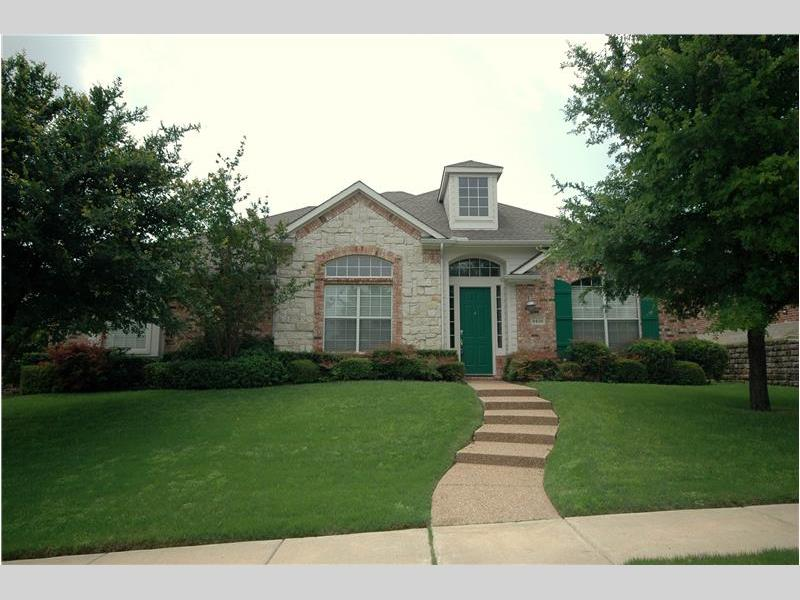 4438 Kelly Dr Richardson Tx 75032 Presented By