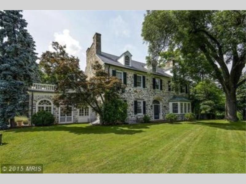 Singles in warrenton va Virginia Specials for Singles Bed and Breakfast Deals |-