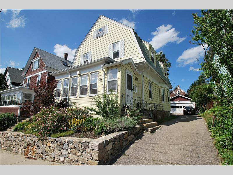 20 denton terrace 1 roslindale ma 02130 presented by