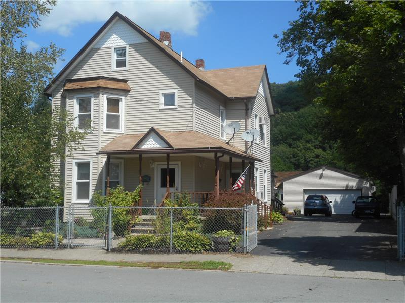 Apartments In Port Jervis Ny
