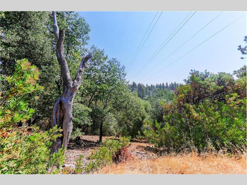 16743 Lena Ct, Grass Valley, CA 95949 | MLS# 20162587 By ...