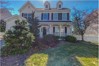 singles in schwenksville Looking for single family homes for rent in schwenksville, pa point2 homes has 2 single family homes for rent in the schwenksville, pa area with prices between $1,100 and $1,350.