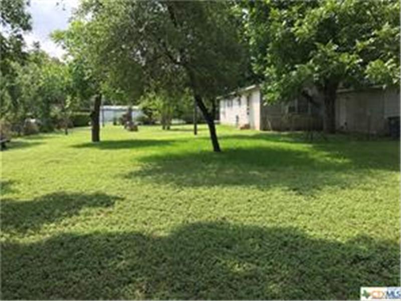 310 N Veramendi, New Braunfels, TX 78130