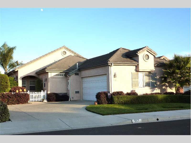 517 morning rise arroyo grande ca 93420 presented by for R furniture arroyo grande